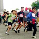 jogging-enfants
